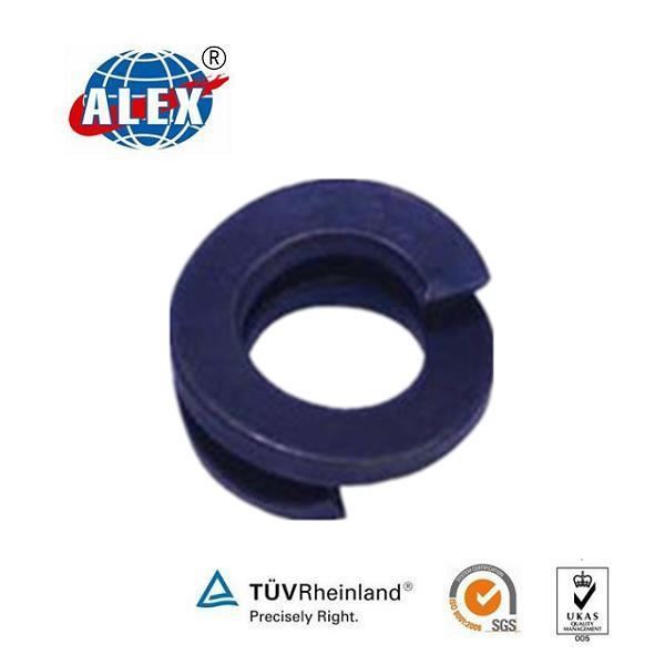 Spring Coil Washer